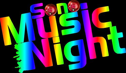 """Discomobile """"Sono MusicNight"""",  anime toutes vos soirées dans la Loire."""
