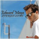 Photo de edwardmaya-officiel