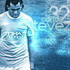 space-tevez