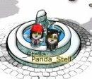 Photo de Panfu--Stella