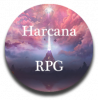 Harcana-RPG