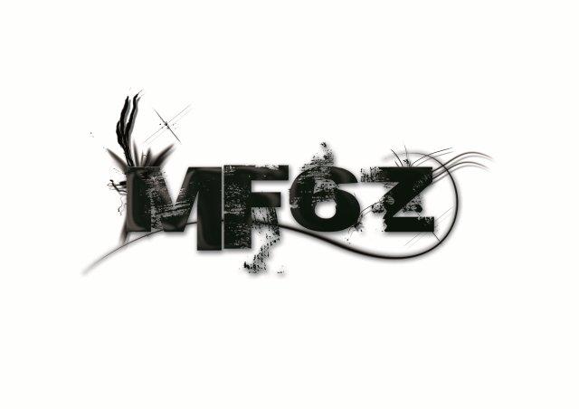 MF6Z,Groupe originaire de Beauvais,du lourd alors faites tourner!