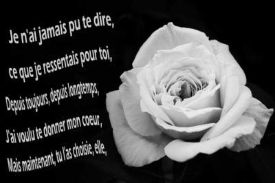 fleur triste - cool-coeur7