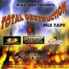 total-destruction-mixtap