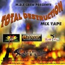 Photo de total-destruction-mixtap