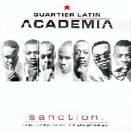"""""""Souvenir"""" première concert de Academia a Kinshasa"""