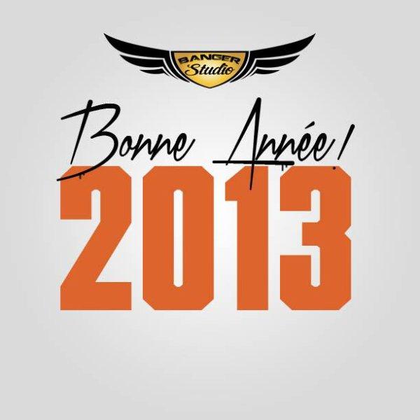 """LDNC - Intro 2013 """"Esi Balala"""""""