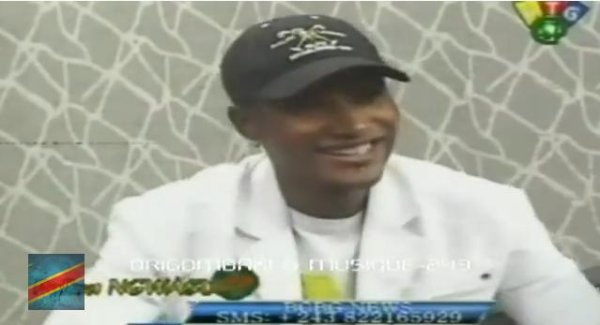 """Mignon Abraham """"code morale"""" dans BCBG news du 08/03/2013"""