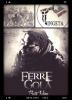 Boite noire / Ferre Gola - Pakadjuma (2013)