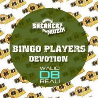 Bingo Players  / Devotion (2011)