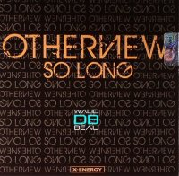 Otherview / So Long  (2011)