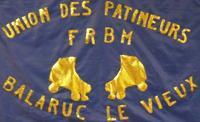 Union des Patineurs  Fr.B.M