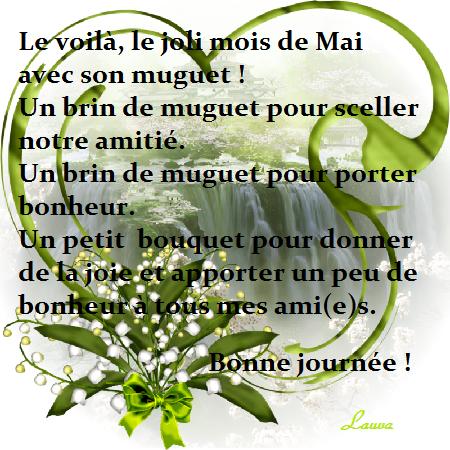 ♥♥♫♫♫.ƸӜƷ _joli mois de Mai .ƸӜƷ ♫♫♫♥♥