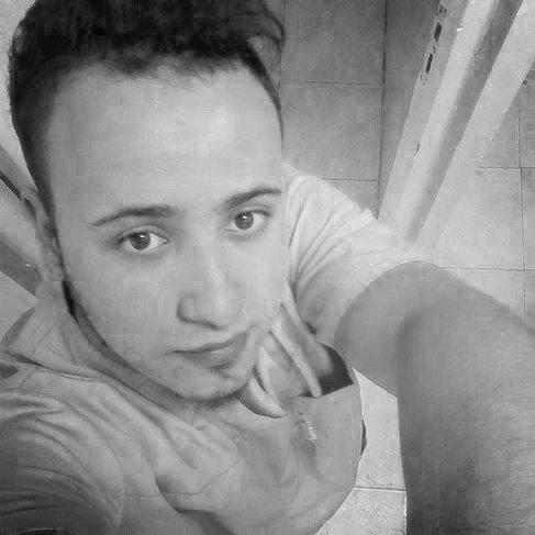 Bonsoir :)