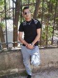 Photo de rachid7421