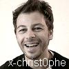 x-christ0phe