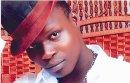 Photo de Dubongo