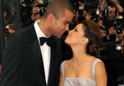 Quel est votre couple préféré?