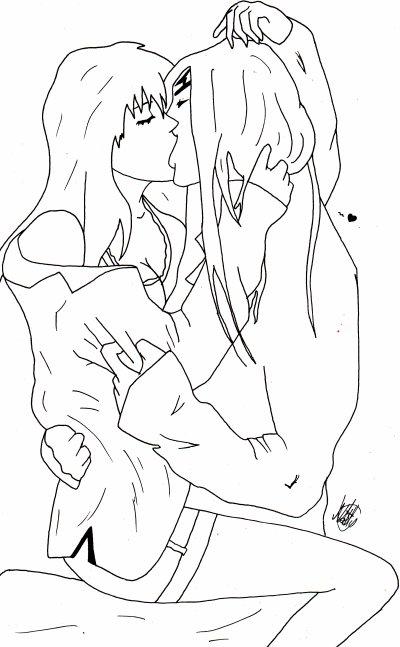 renji (l)