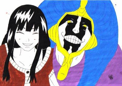 yuyu et moi (l)(l)(l)(l)