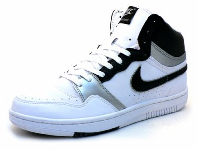 Nike Montante