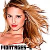 Photo de Montages-L
