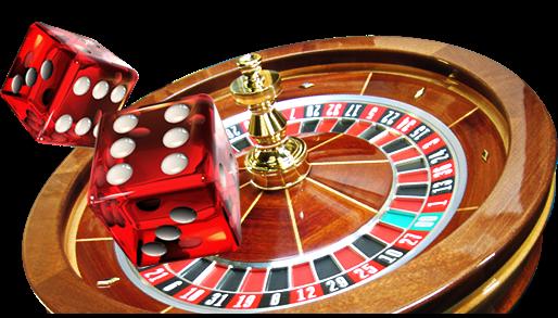 Trik Terbaru agar menang bermain judi casino roulette