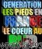 L`Algérino __ Trinité