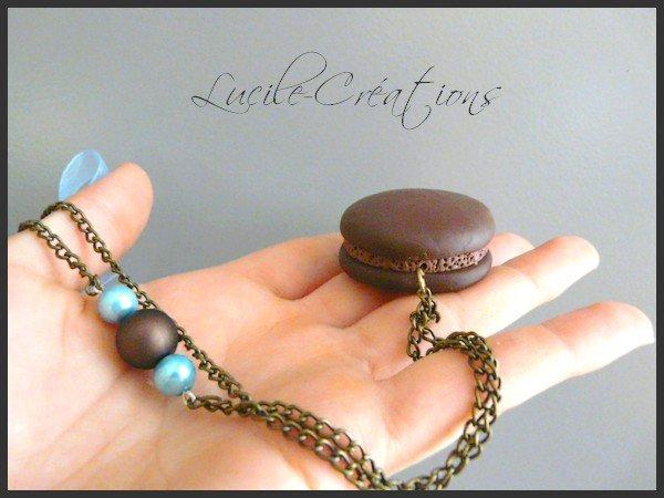 Blog de Lucile-creations