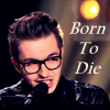 Olympe - Born To Die (02/02/13) (2013)