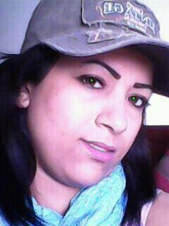 ma photo