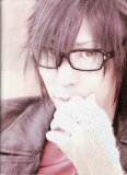 Photo de Nyappy--JapaN