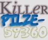 Killerpilze-59360