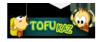 TofuKaz ?