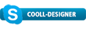Design page perso et forums ! nouvelle commmande