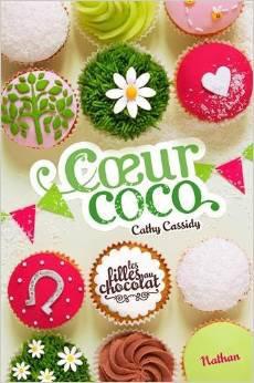 livres 5: coeur coco