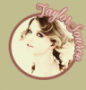 TaylorSource