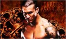 Photo de legend-randy-orton-wwe