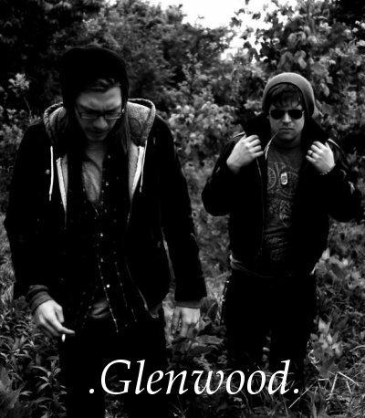 ■Eatmewhileimhot■ ■The Ooolala■  ■Glenwood■