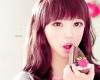 amai-cupcake