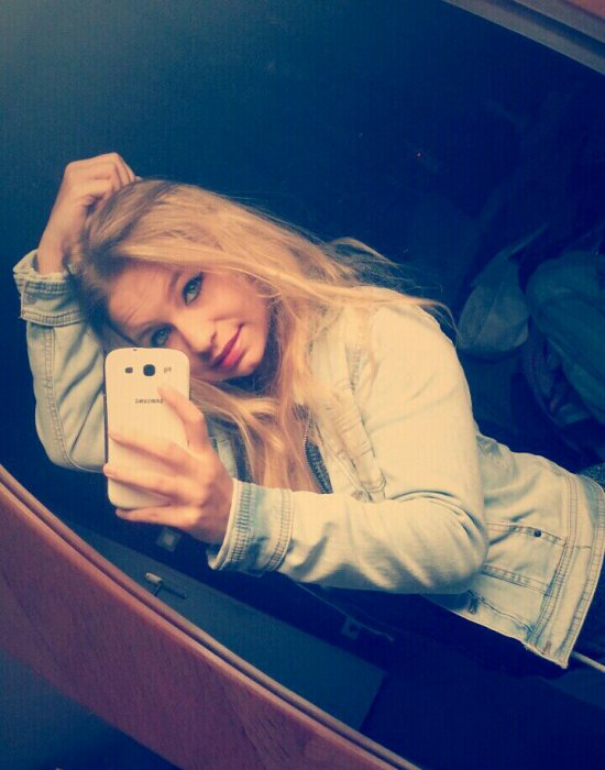 Blog de blondassee
