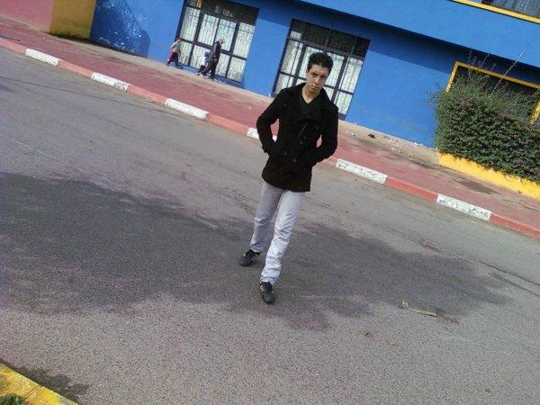 xx--master-_psycho@styl3.com