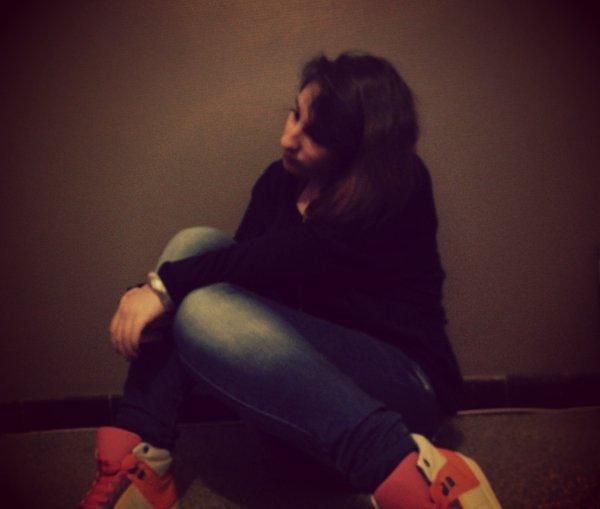 Des photos ♥