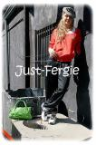 Photo de Just-Fergie