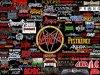 death-metal123