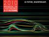Bientot photos du mondial de l'AUTO 2010
