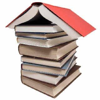 http://www.ebooks-gratuit.org/livres/pdf/portes-automatique-coulisse