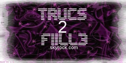 Trucs-2-fiill3