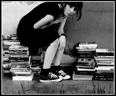* Voyage au fil de mes lectures... *