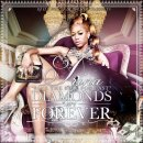 Photo de Trina-Diamonds-R-Forever